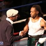 Fight Night XVII Invincible Bermuda, April 18 2015-206