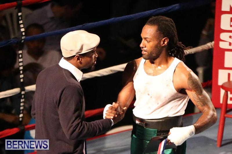 Fight-Night-XVII-Invincible-Bermuda-April-18-2015-206