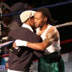 Fight Night XVII Invincible Bermuda, April 18 2015-207
