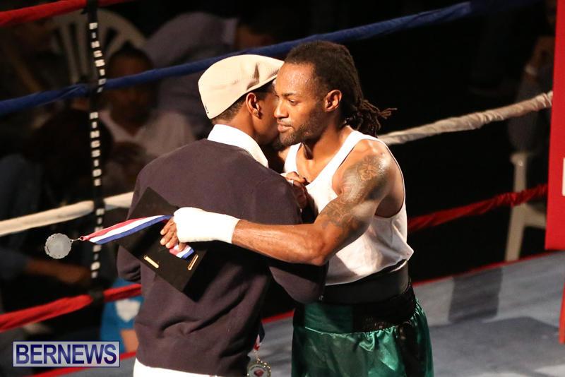 Fight-Night-XVII-Invincible-Bermuda-April-18-2015-207