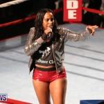 Fight Night XVII Invincible Bermuda, April 18 2015-209