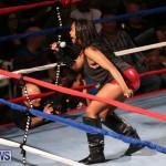 Fight Night XVII Invincible Bermuda, April 18 2015-210