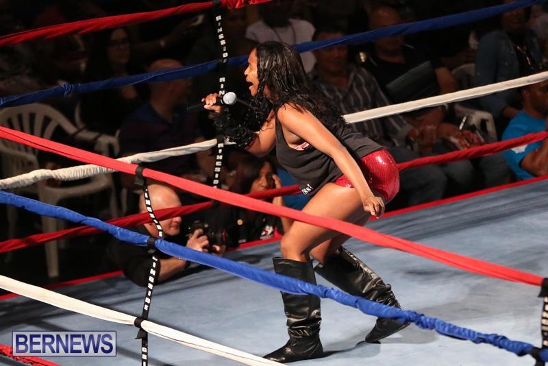 Fight-Night-XVII-Invincible-Bermuda-April-18-2015-210