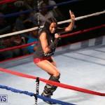 Fight Night XVII Invincible Bermuda, April 18 2015-211