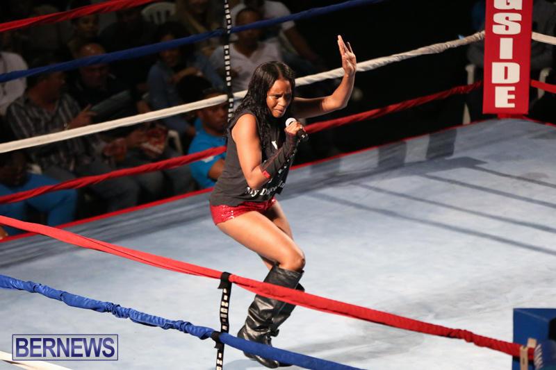 Fight-Night-XVII-Invincible-Bermuda-April-18-2015-211