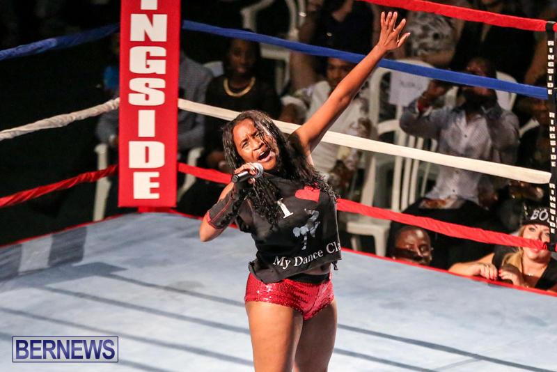 Fight-Night-XVII-Invincible-Bermuda-April-18-2015-212