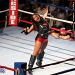 Fight Night XVII Invincible Bermuda, April 18 2015-213