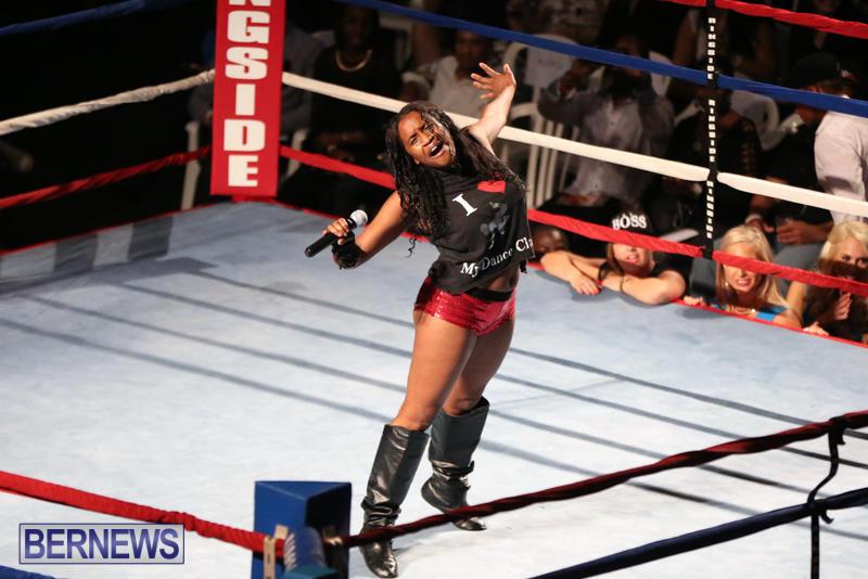 Fight-Night-XVII-Invincible-Bermuda-April-18-2015-213