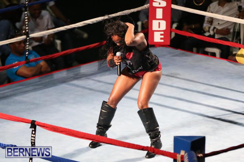 Fight-Night-XVII-Invincible-Bermuda-April-18-2015-214