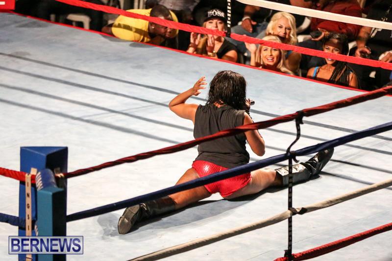 Fight-Night-XVII-Invincible-Bermuda-April-18-2015-215