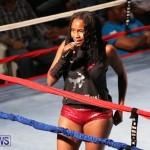 Fight Night XVII Invincible Bermuda, April 18 2015-216