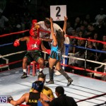 Fight Night XVII Invincible Bermuda, April 18 2015-22