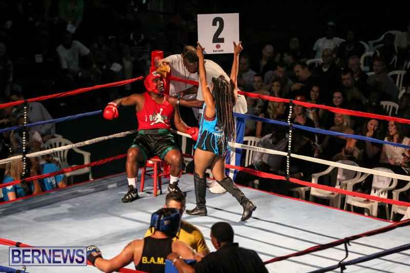 Fight-Night-XVII-Invincible-Bermuda-April-18-2015-22
