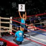 Fight Night XVII Invincible Bermuda, April 18 2015-23