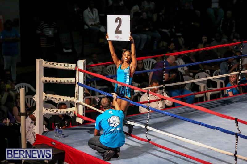 Fight-Night-XVII-Invincible-Bermuda-April-18-2015-23