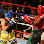Fight Night XVII Invincible Bermuda, April 18 2015-24