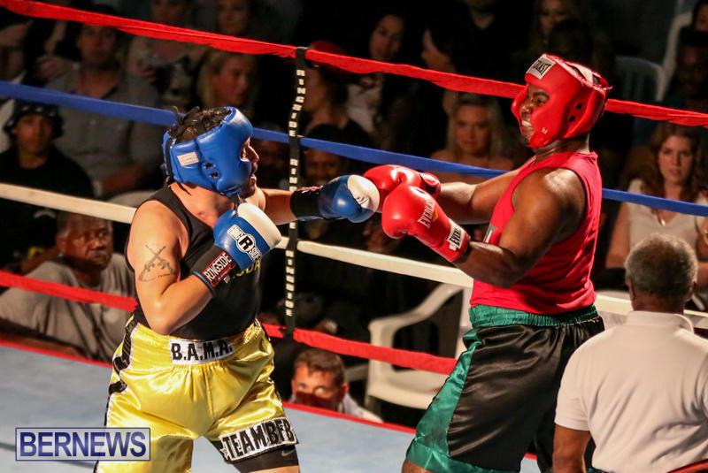 Fight-Night-XVII-Invincible-Bermuda-April-18-2015-24