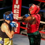 Fight Night XVII Invincible Bermuda, April 18 2015-25