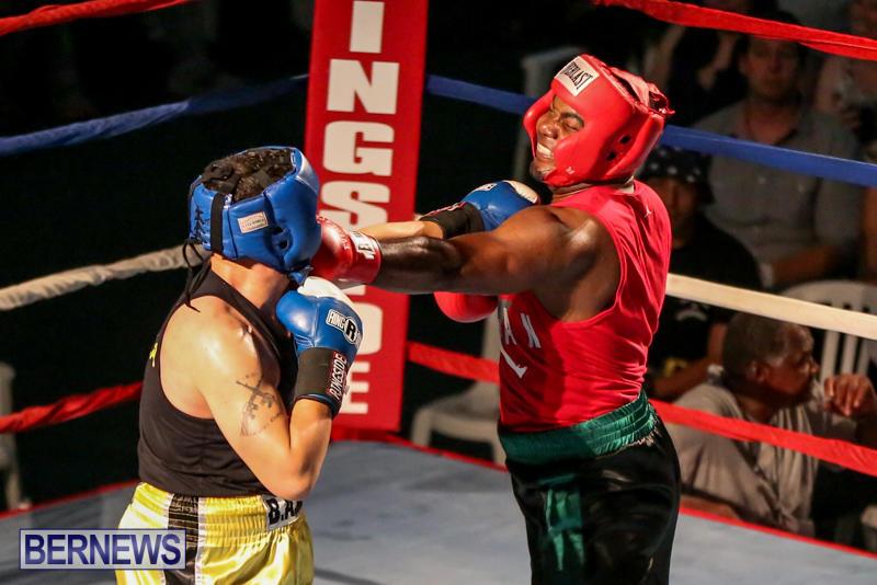 Fight-Night-XVII-Invincible-Bermuda-April-18-2015-25