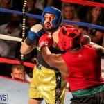 Fight Night XVII Invincible Bermuda, April 18 2015-26
