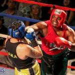 Fight Night XVII Invincible Bermuda, April 18 2015-27