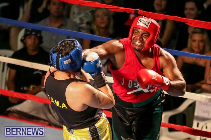 Fight-Night-XVII-Invincible-Bermuda-April-18-2015-27