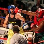 Fight Night XVII Invincible Bermuda, April 18 2015-28