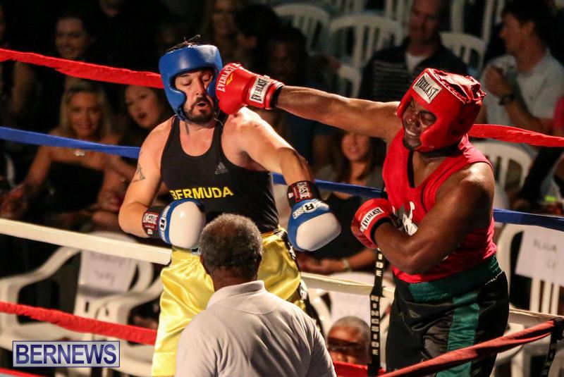 Fight-Night-XVII-Invincible-Bermuda-April-18-2015-28