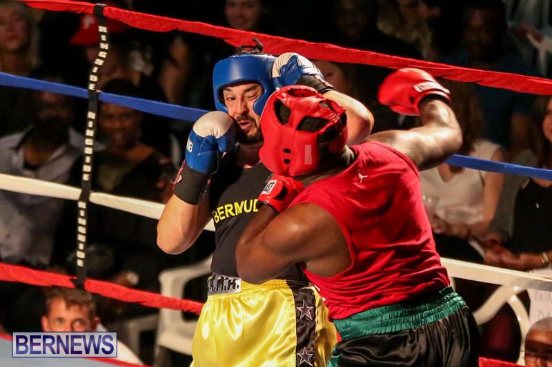Fight-Night-XVII-Invincible-Bermuda-April-18-2015-29
