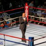 Fight Night XVII Invincible Bermuda, April 18 2015-3