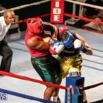Fight Night XVII Invincible Bermuda, April 18 2015-30