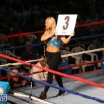 Fight Night XVII Invincible Bermuda, April 18 2015-31