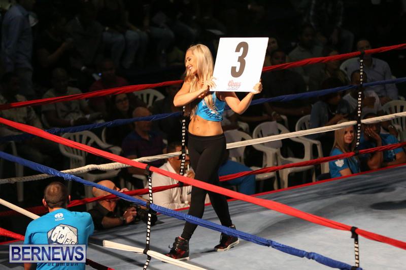Fight-Night-XVII-Invincible-Bermuda-April-18-2015-31