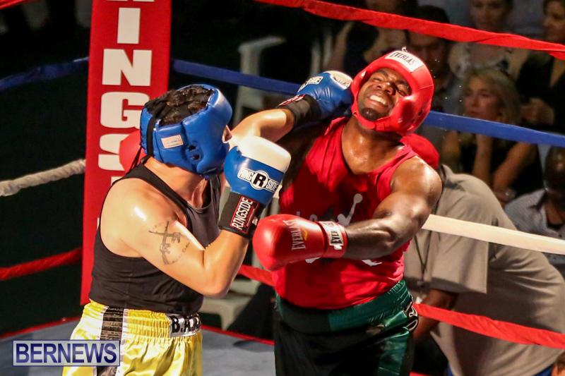 Fight-Night-XVII-Invincible-Bermuda-April-18-2015-32