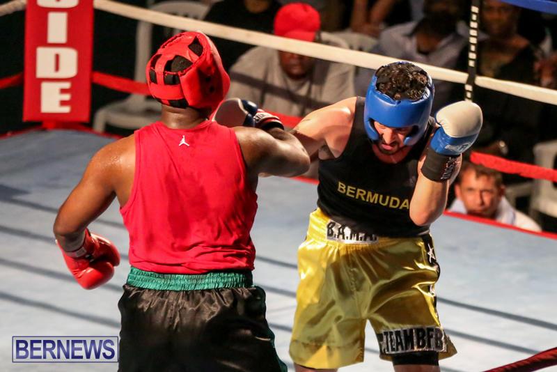 Fight-Night-XVII-Invincible-Bermuda-April-18-2015-33