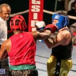 Fight Night XVII Invincible Bermuda, April 18 2015-34
