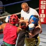 Fight Night XVII Invincible Bermuda, April 18 2015-35