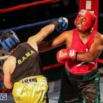 Fight Night XVII Invincible Bermuda, April 18 2015-36