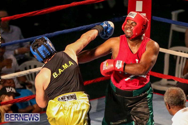 Fight-Night-XVII-Invincible-Bermuda-April-18-2015-36