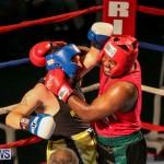 Fight Night XVII Invincible Bermuda, April 18 2015-37