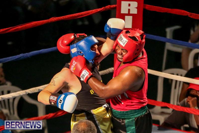 Fight-Night-XVII-Invincible-Bermuda-April-18-2015-37