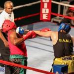 Fight Night XVII Invincible Bermuda, April 18 2015-38