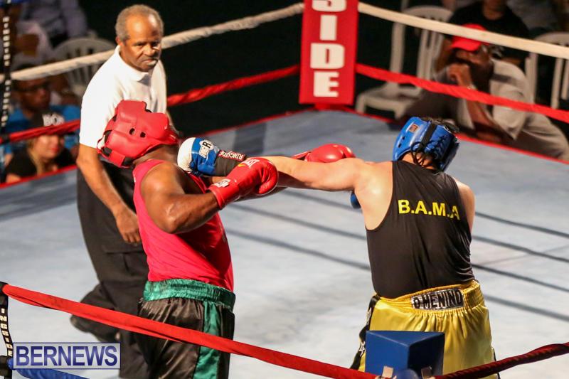 Fight-Night-XVII-Invincible-Bermuda-April-18-2015-38
