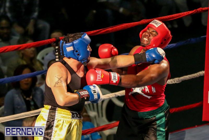 Fight-Night-XVII-Invincible-Bermuda-April-18-2015-39