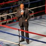 Fight Night XVII Invincible Bermuda, April 18 2015-4