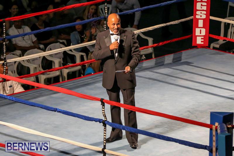 Fight-Night-XVII-Invincible-Bermuda-April-18-2015-4