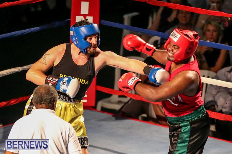 Fight-Night-XVII-Invincible-Bermuda-April-18-2015-40