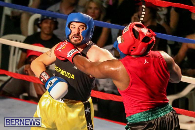 Fight-Night-XVII-Invincible-Bermuda-April-18-2015-41