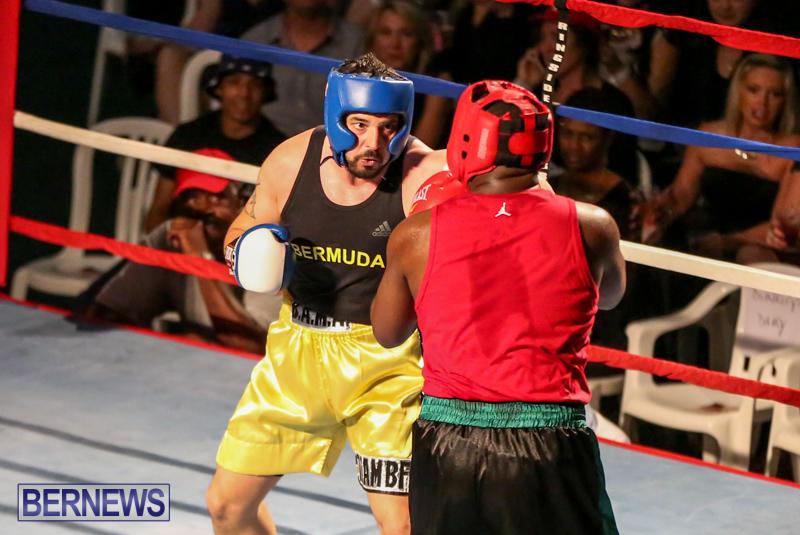 Fight-Night-XVII-Invincible-Bermuda-April-18-2015-42