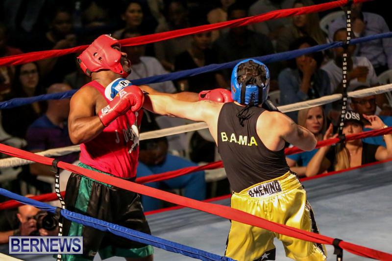 Fight-Night-XVII-Invincible-Bermuda-April-18-2015-43